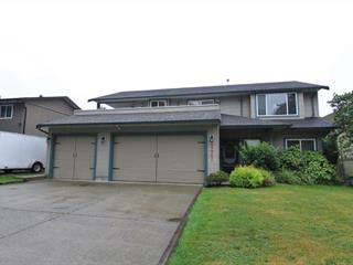 House for sale in East Central, Maple Ridge, Maple Ridge, 22962 Cliff Avenue, 262457178 | Realtylink.org