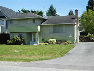 House for sale in Ironwood, Richmond, Richmond, 10500 Shell Road, 262457193 | Realtylink.org