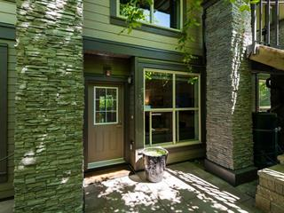 Townhouse for sale in Central Lonsdale, North Vancouver, North Vancouver, 5 307 E 15th Street, 262455811   Realtylink.org