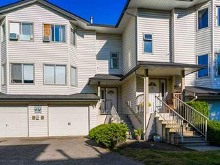 Townhouse for sale in Vedder S Watson-Promontory, Sardis, Sardis, 13 5904 Vedder Road, 262456222 | Realtylink.org