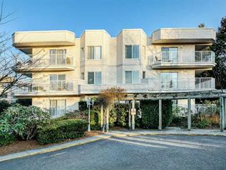 Apartment for sale in East Central, Maple Ridge, Maple Ridge, 202 12206 224 Street, 262444416 | Realtylink.org