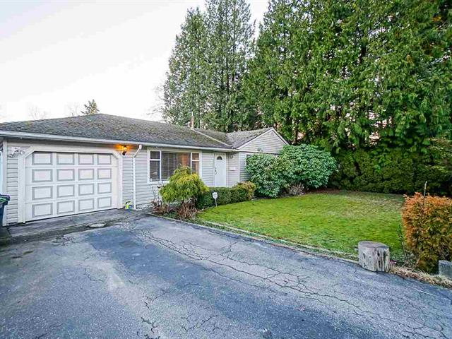 House for sale in Bear Creek Green Timbers, Surrey, Surrey, 14932 90a Avenue, 262455247   Realtylink.org