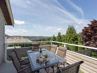 House for sale in Heritage Mountain, Port Moody, Port Moody, 12 Wildwood Drive, 262425969 | Realtylink.org