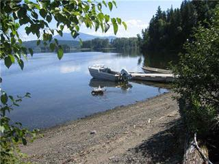 House for sale in Canim/Mahood Lake, Canim Lake, 100 Mile House, 8001-8011 S Canim Lake Road, 262453775   Realtylink.org