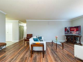 Apartment for sale in White Rock, South Surrey White Rock, 104 1437 Foster Street, 262429188 | Realtylink.org