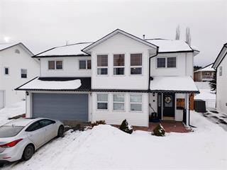 House for sale in St. Lawrence Heights, Prince George, PG City South, 6787 O'grady Road, 262457026 | Realtylink.org