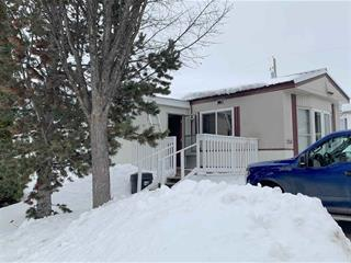 Manufactured Home for sale in Aberdeen PG, Prince George, PG City North, 124 1000 Inverness Road, 262457058 | Realtylink.org