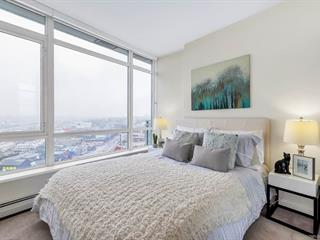 Apartment for sale in Mount Pleasant VE, Vancouver, Vancouver East, 1903 1775 Quebec Street, 262455585 | Realtylink.org