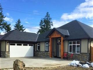 House for sale in Parksville, Mackenzie, 236 Amity Way, 461287 | Realtylink.org
