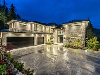 House for sale in Anmore, Port Moody, Port Moody, 1045 Heron Way, 262426688 | Realtylink.org