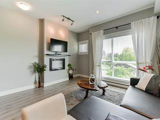 Townhouse for sale in Queensborough, New Westminster, New Westminster, 12 240 Jardine Street, 262452656 | Realtylink.org