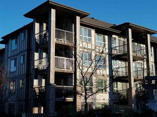 Apartment for sale in Fleetwood Tynehead, Surrey, Surrey, 505 8695 160th Street, 262455636 | Realtylink.org