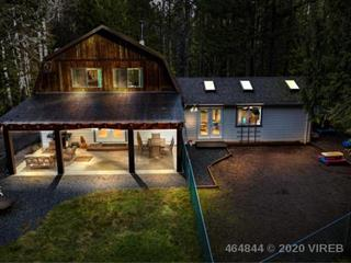 House for sale in Shawnigan Lake, Surrey, 1771 Peerless Road, 464844 | Realtylink.org