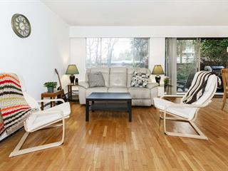 Apartment for sale in Upper Lonsdale, North Vancouver, North Vancouver, 705 555 W 28th Street, 262453057 | Realtylink.org