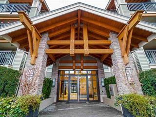 Apartment for sale in Langley City, Langley, Langley, 323 21009 56 Avenue, 262456866 | Realtylink.org