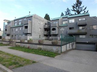 Apartment for sale in Glenwood PQ, Port Coquitlam, Port Coquitlam, 303 1948 Coquitlam Avenue, 262456942 | Realtylink.org