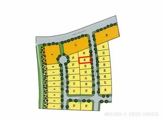 Lot for sale in Campbell River, Coquitlam, 708 Sitka Street, 465369 | Realtylink.org