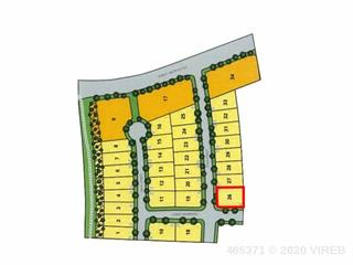 Lot for sale in Campbell River, Coquitlam, 727 Sitka Street, 465371 | Realtylink.org