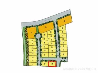 Lot for sale in Campbell River, Coquitlam, 736 Sitka Street, 465368   Realtylink.org