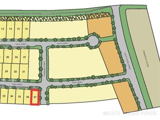 Lot for sale in Campbell River, Coquitlam, 731 Sitka Street, 465372 | Realtylink.org