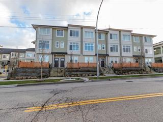 Townhouse for sale in Panorama Ridge, Surrey, Surrey, 78 13670 62 Avenue, 262456913 | Realtylink.org