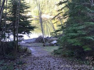 Lot for sale in Whaletown, Harrison Hot Springs, 1309 Gorge Harbour Road, 463364 | Realtylink.org