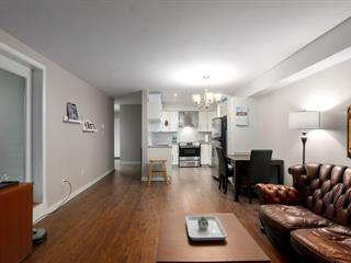 Apartment for sale in Mount Pleasant VE, Vancouver, Vancouver East, 109 1040 E Broadway, 262454797 | Realtylink.org