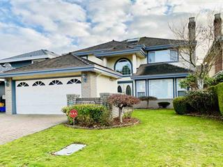 House for sale in East Cambie, Richmond, Richmond, 12660 Carncross Avenue, 262443303 | Realtylink.org
