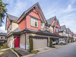 Townhouse for sale in Saunders, Richmond, Richmond, 21 8699 Williams Road, 262454709 | Realtylink.org