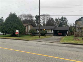 House for sale in Lower Mary Hill, Port Coquitlam, Port Coquitlam, 1828 Langan Avenue, 262444983   Realtylink.org