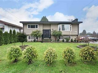 House for sale in Annieville, Delta, N. Delta, 8695 116 Street, 262444207   Realtylink.org