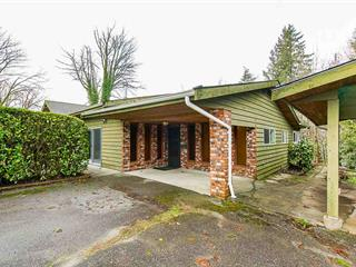 House for sale in Mission BC, Mission, Mission, 8437 Fairbanks Street, 262453500 | Realtylink.org