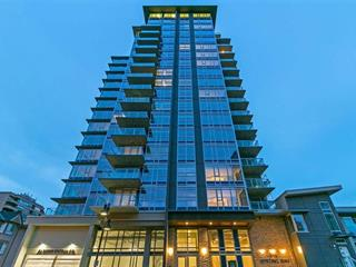 Apartment for sale in Coquitlam West, Coquitlam, Coquitlam, 1006 518 Whiting Way, 262457200 | Realtylink.org