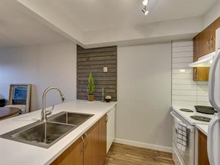 Apartment for sale in Downtown SQ, Squamish, Squamish, 205 38003 Second Avenue, 262441749 | Realtylink.org
