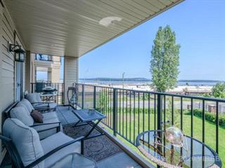 Apartment for sale in Nanaimo, Quesnel, 104 Esplanade Street, 464307 | Realtylink.org