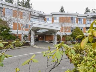 Apartment for sale in Comox, Islands-Van. & Gulf, 1686 Balmoral Ave, 465467 | Realtylink.org