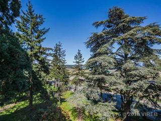 Apartment for sale in Nanaimo, Quesnel, 104 Esplanade Street, 462575 | Realtylink.org