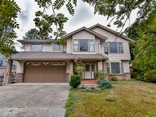 House for sale in East Newton, Surrey, Surrey, 14879 68 Avenue, 262449763 | Realtylink.org