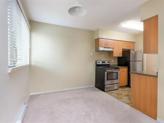 Apartment for sale in Guildford, Surrey, North Surrey, 311 15288 100 Avenue, 262454534 | Realtylink.org