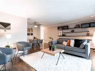 Apartment for sale in Cambie, Vancouver, Vancouver West, 307 3264 Oak Street, 262449909 | Realtylink.org
