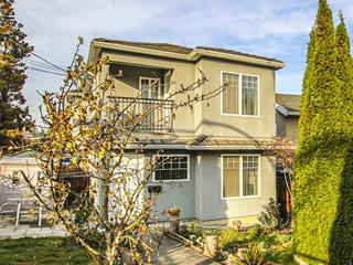 1/2 Duplex for sale in Central BN, Burnaby, Burnaby North, 5617 Sprott Street, 262439109 | Realtylink.org