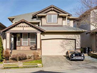House for sale in Walnut Grove, Langley, Langley, 21671 89a Avenue, 262456862 | Realtylink.org