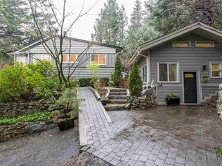 House for sale in Horseshoe Bay WV, West Vancouver, West Vancouver, 6495 Wellington Avenue, 262456381 | Realtylink.org