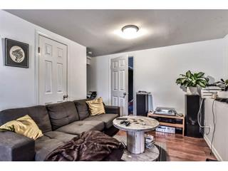Triplex for sale in Mount Pleasant VE, Vancouver, Vancouver East, 2536 E Guelph Street, 262434292 | Realtylink.org