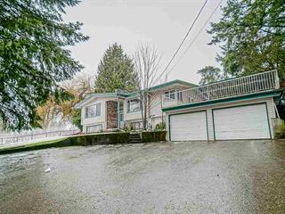 House for sale in Bradner, Abbotsford, Abbotsford, 30129 Townshipline Road, 262455307   Realtylink.org