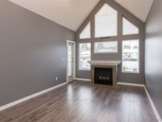 Apartment for sale in Mission BC, Mission, Mission, 403 32638 7th Avenue, 262455276 | Realtylink.org