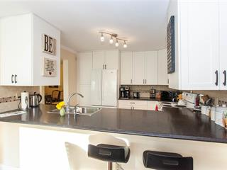 Apartment for sale in Sunnyside Park Surrey, Surrey, South Surrey White Rock, 109 13959 16 Avenue, 262438627 | Realtylink.org