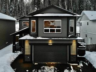 House for sale in Lower College, Prince George, PG City South, 7599 Stillwater Crescent, 262456210 | Realtylink.org
