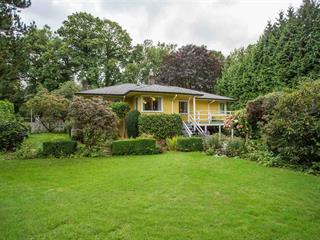 House for sale in Shaughnessy, Vancouver, Vancouver West, 2009 W 18th Avenue, 262453957 | Realtylink.org