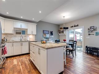 Townhouse for sale in Burke Mountain, Coquitlam, Coquitlam, 3364 Carmelo Avenue, 262455729   Realtylink.org